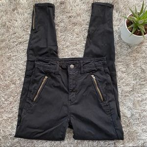 American Eagle Cargo Pant Dream Jeggings